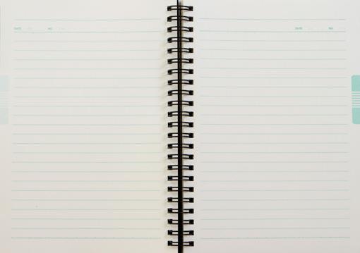 quality writing paper uk