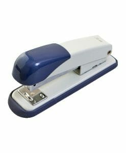 Office Stapler ABS91632