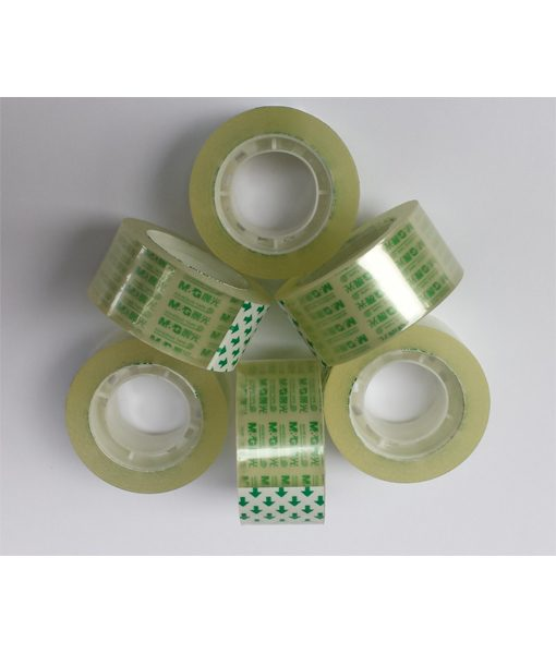 AJD97325 Clear Adhesive Tape