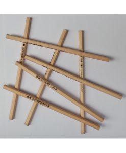 AWP30401 HB Wooden Pencils