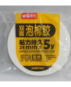 AJD97354 Double Sided Tape