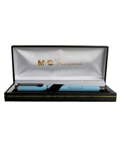 Premium Engraved Presentation Gift Gel Pen