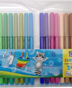 Super Washable Felt Tip Pen 7770