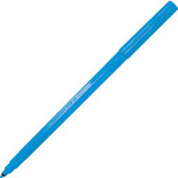 Super Washable Felt Tip Pen