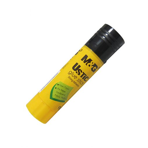 ASG97125 - 21g PVA Glue Stick