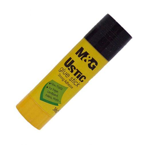 Glue stick 36g - ASG97157