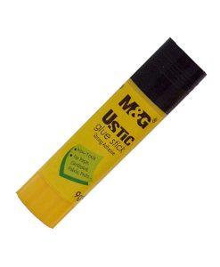 Glue stick 9g - ASG97126