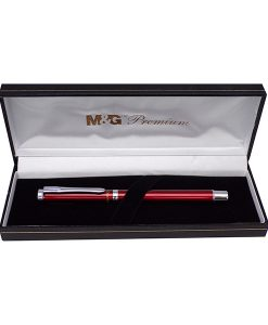 Fountain Pen style AFP43101 in gift box