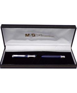 AFP43201 in premium gift box