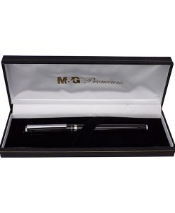 Fountain Pen style AFP43301 in Premium gift box