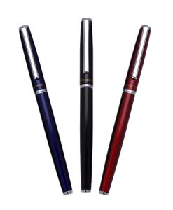 Fountain Pen style AFP43301 Colour fan