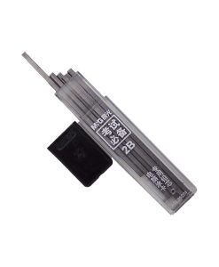 Refill lead tube for Multi-use pencil HAMP0355