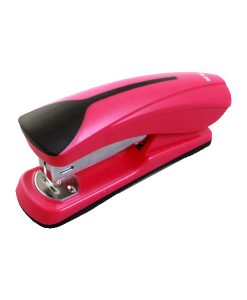 Fashion stapler ABS92664 pink