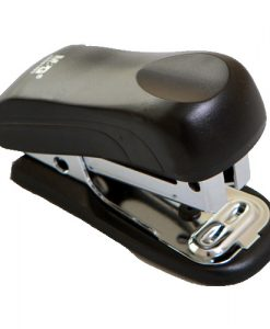 Mini stapler ABS91693 Black