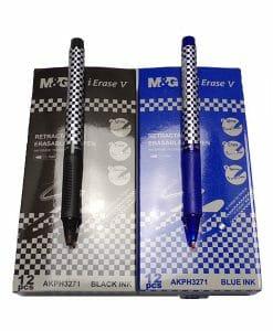 AKPH3271 Boxes