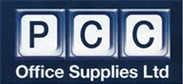 pcc_logo